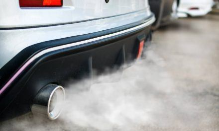 Car Burning Oil- Engine Burning Oil Causes And Remedies