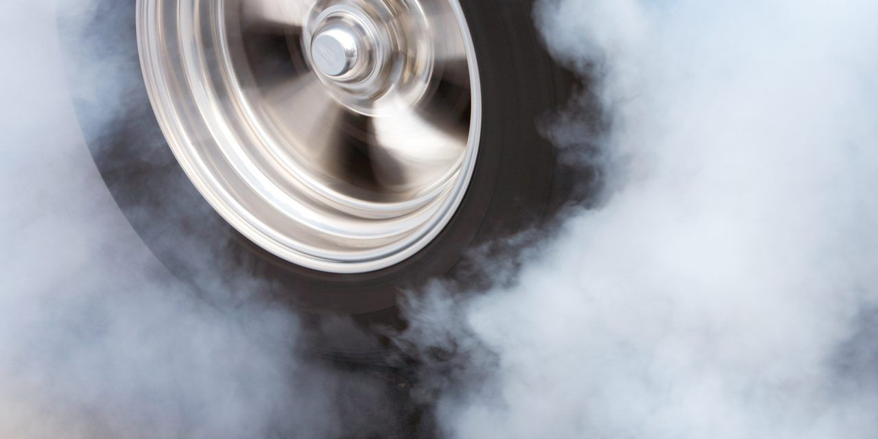 Get To Learn About What Causes The Burning Smell From Car