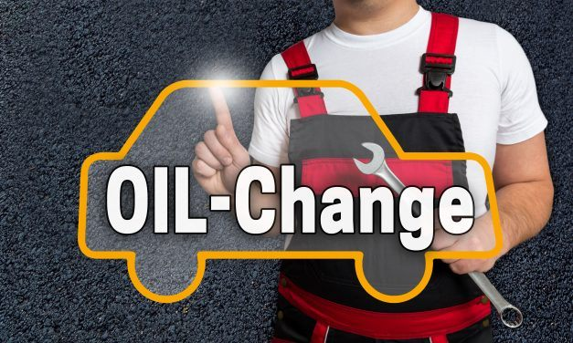 Synthetic Oil Change Price – Should Change Oil At Garage Or Do It Yourself The Cheapest?
