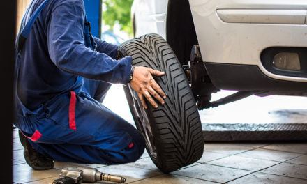 Top Important Tips For Tire Replacement For Everyone