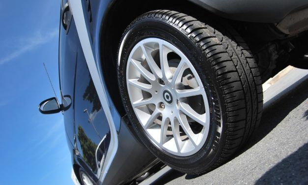 What Is Tire Comparison? Learn Tips For Choosing The Best Tires