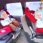 Tips For Buying The Best Infant Car Seat Covers In 2020