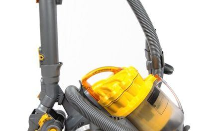 What Is A Steam Cleaning Machine? Get Tips On Owning One