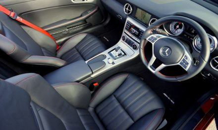 Quick Tips For Using Leather Conditioner For Your Car Leather Seats