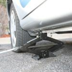 Guide To Buying The Best Tire Jack In 2020