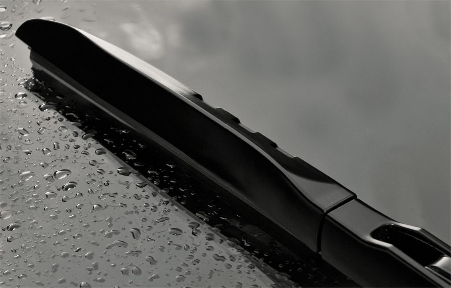 Get To Clean The Windscreen Better With The Best Wiper Blades