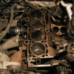 Causes and Symptoms Of An Oil Pan Gasket Leak And How To Repair It