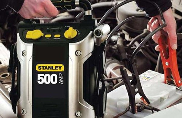 How To Use Jumper Cables On Car: Tips And Techniques For Jumpstarting A Car