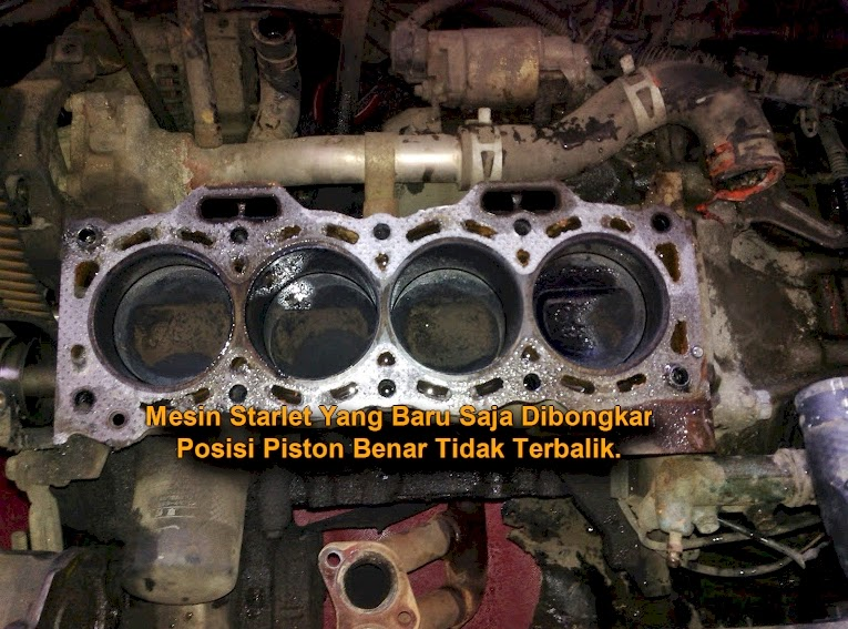 Oil Leak Repair >> Causes And Symptoms Of An Oil Pan Gasket Leak And How To Repair It