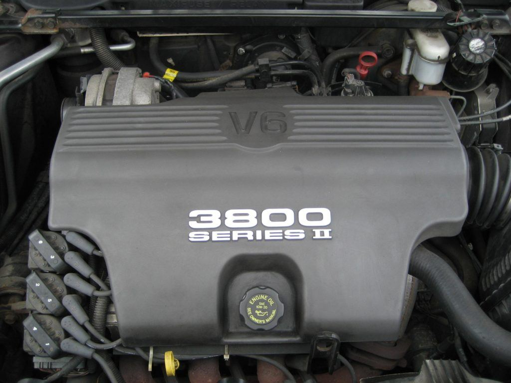 replace valve cover gasket