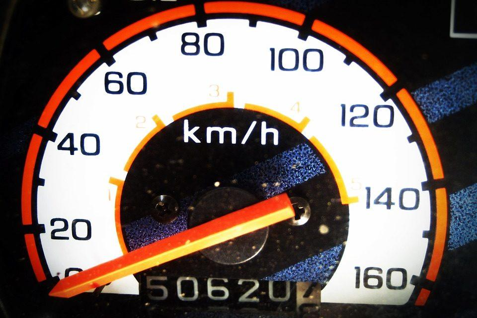 Speedometer Not Working? Learn Important Tips For Getting It Fixed