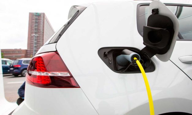 The Best Fuel Additive To Buy For Better Performance Of Your Car 2020
