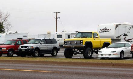 Tips and Warnings for Buying Used Cars